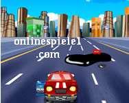 auto spiele gratis online