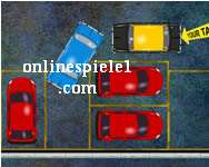 Bombay Taxi 2 spiele online