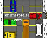 Christmas rush spiele online
