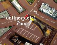Congestion Chaos spiele online