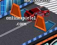auto spiele kostenlos online