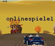 Just shut up and drive kostenlose Auto spiele