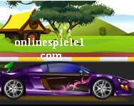 Owners proposal gratis spiele