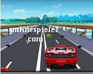 online spiele auto