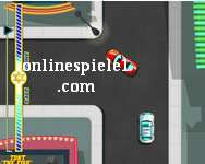 The stakeout spiele online