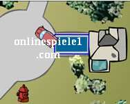 Tiger parking slam gratis spiele