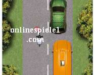 Worldcycle survival Auto online spiele